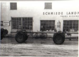 Werkstätte 04_1963